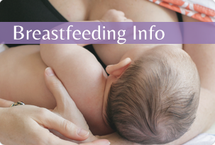 breastfeeding-info-benefits-home-box