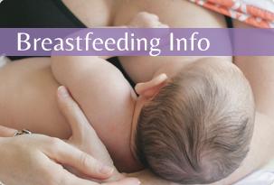 breastfeeding-info-benefits-home-box